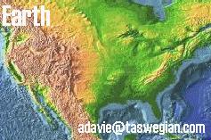 Thumbnail 1 for Earth 3 DEMO